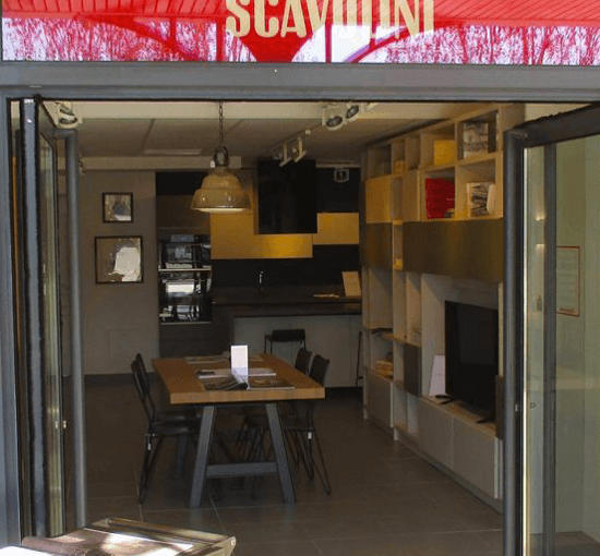 Bassin Cuisines visites magasin et leads online