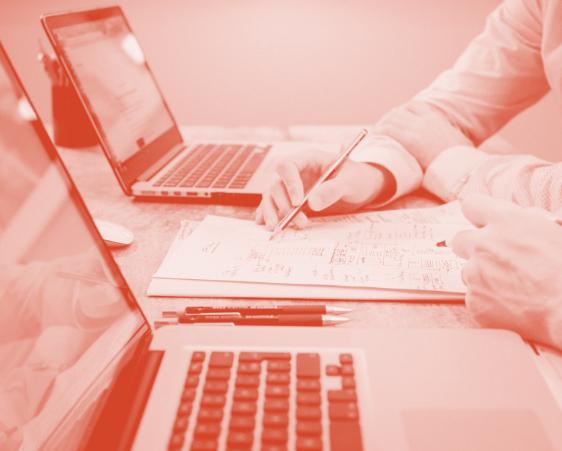 conseil marketing digital